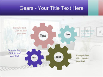 0000086531 PowerPoint Template - Slide 47