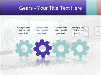 0000086531 PowerPoint Template - Slide 48