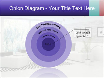 0000086531 PowerPoint Template - Slide 61