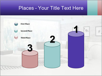 0000086531 PowerPoint Template - Slide 65