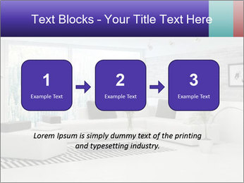 0000086531 PowerPoint Template - Slide 71