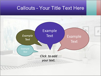 0000086531 PowerPoint Template - Slide 73