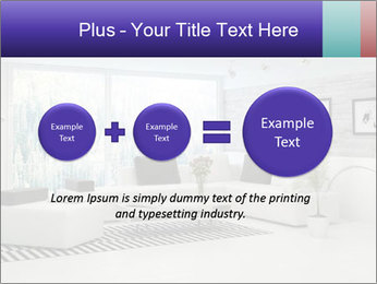 0000086531 PowerPoint Template - Slide 75
