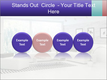 0000086531 PowerPoint Template - Slide 76