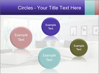 0000086531 PowerPoint Template - Slide 77
