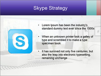 0000086531 PowerPoint Template - Slide 8