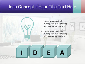 0000086531 PowerPoint Template - Slide 80