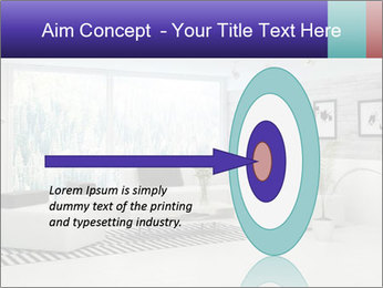 0000086531 PowerPoint Template - Slide 83