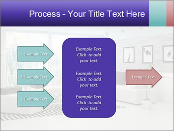 0000086531 PowerPoint Template - Slide 85