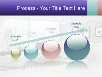 0000086531 PowerPoint Template - Slide 87