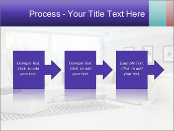 0000086531 PowerPoint Template - Slide 88