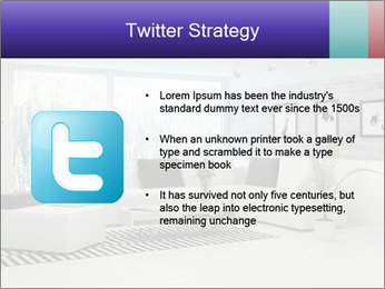 0000086531 PowerPoint Template - Slide 9
