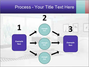 0000086531 PowerPoint Template - Slide 92