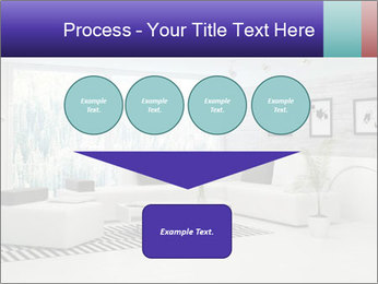 0000086531 PowerPoint Template - Slide 93