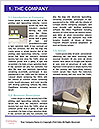 0000086531 Word Templates - Page 3
