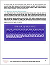 0000086531 Word Templates - Page 5