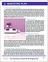 0000086531 Word Templates - Page 8
