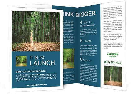 0000086532 Brochure Template