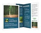 0000086532 Brochure Templates