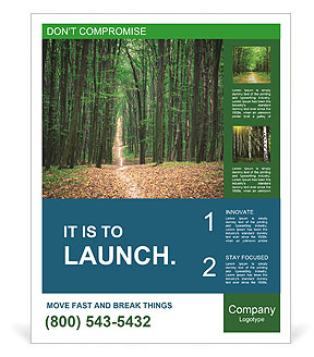 0000086532 Poster Template