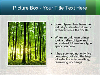 0000086532 PowerPoint Template - Slide 13