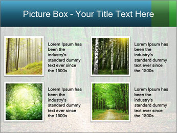 0000086532 PowerPoint Template - Slide 14