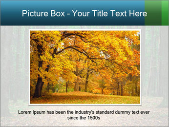 0000086532 PowerPoint Template - Slide 15