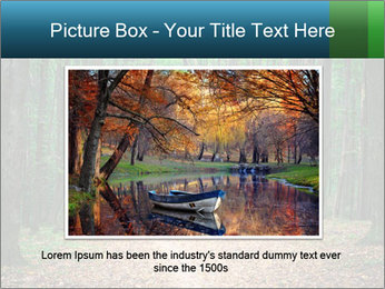 0000086532 PowerPoint Template - Slide 16