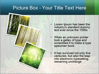 0000086532 PowerPoint Template - Slide 17