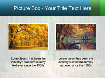 0000086532 PowerPoint Template - Slide 18