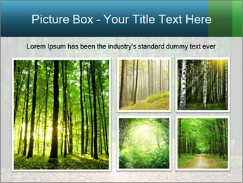 0000086532 PowerPoint Template - Slide 19