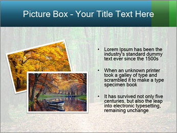 0000086532 PowerPoint Template - Slide 20