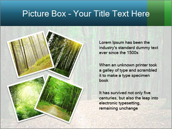 0000086532 PowerPoint Template - Slide 23