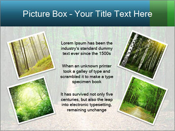 0000086532 PowerPoint Template - Slide 24