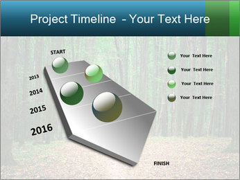 0000086532 PowerPoint Template - Slide 26