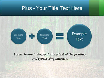 0000086532 PowerPoint Template - Slide 75