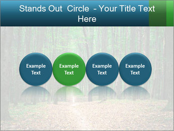0000086532 PowerPoint Template - Slide 76
