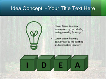 0000086532 PowerPoint Template - Slide 80