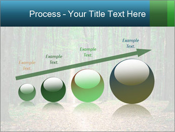 0000086532 PowerPoint Template - Slide 87