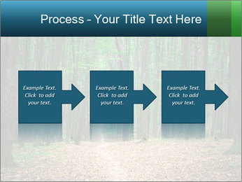 0000086532 PowerPoint Template - Slide 88
