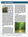 0000086532 Word Templates - Page 3
