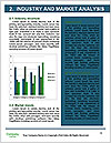 0000086532 Word Templates - Page 6
