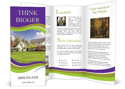 0000086533 Brochure Template