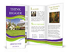 0000086533 Brochure Templates