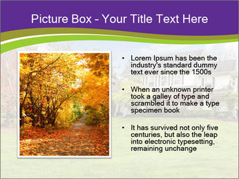 0000086533 PowerPoint Template - Slide 13