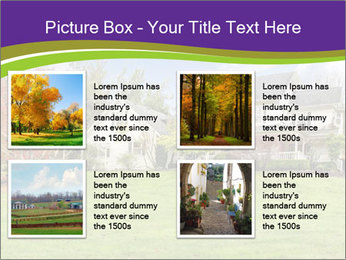 0000086533 PowerPoint Template - Slide 14