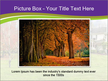 0000086533 PowerPoint Template - Slide 15
