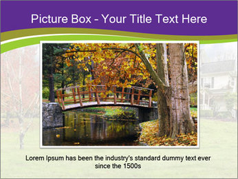 0000086533 PowerPoint Template - Slide 16