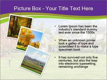 0000086533 PowerPoint Template - Slide 17