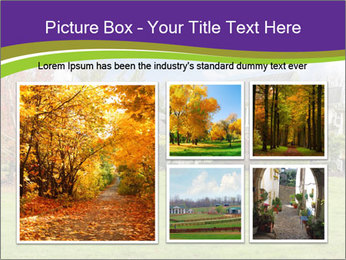 0000086533 PowerPoint Template - Slide 19